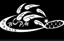 Le BCPM